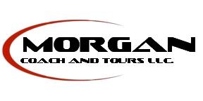 Morgan Coach and Tours LLC