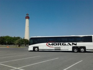 bus_lighthouse